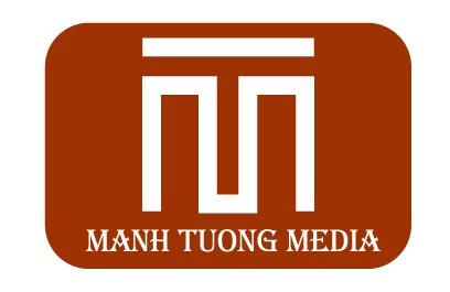 Manh Tuong Media