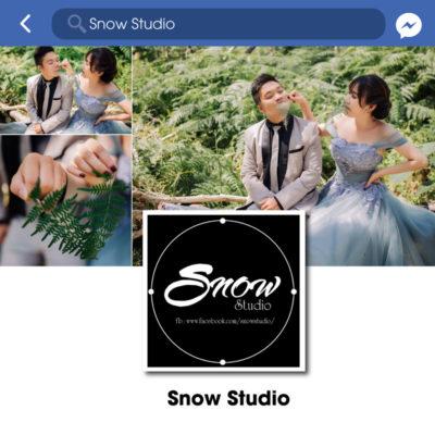 project_snowstudio